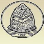 RVHMC Udaipur
