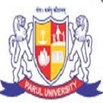 Rajkot Homoeopathic College, RHMC Rajkot