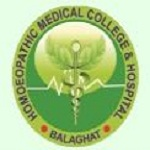 SM Deo Homoeopathic College Balaghat, SMD Homoeopathic College Balaghat