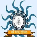 PG Institute of Homoeopathy Allahabad