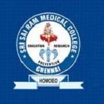 Sairam Homoeopathic College Chennai