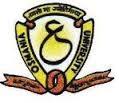 Sanskari Nursing College Logo