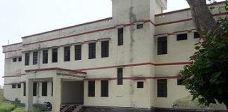 Shri Durga ji Homoeopathic College Azamgarh