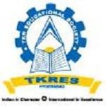 TKRCN Hyderabad