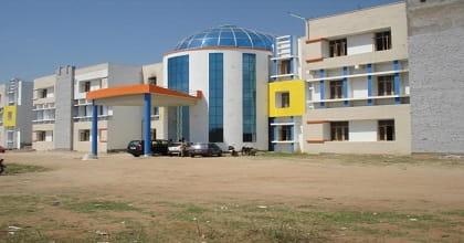 Tirumala Nursing College Nizamabad Admission Fee Courses Ranking