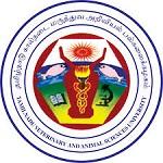 VCRI Namakkal