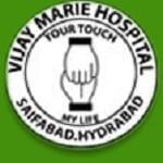 VMCN Hyderabad
