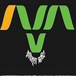 Vanbandhu Veterinary College Navsari