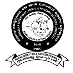 Veterinary College Bidar