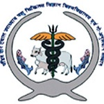 Veterinary College Mathura