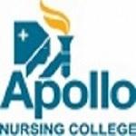 Aragonda Apollo College of Nursing