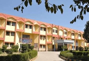 KV Jharodakalan