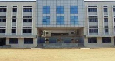 KV Sector-12 Dwarka, Kendriya Vidyalaya Dwarka Sector-12
