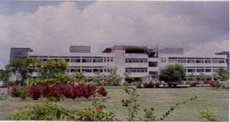 Florence Nightingale College of Nursing, FNCN Krishna, Florence Nightingale Nursing College Krishna