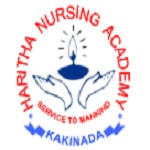 Haritha College of Nursing