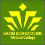 Dr Halim Homeopathic Medical College & Hospital, Darbhanga