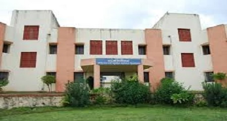 KNP College Of Veterinary Science Shirwal