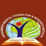 VIHMC Sangamner