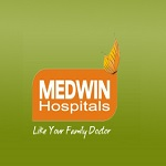 Medwin College of Nursing