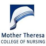 Mother Teresa College of Nursing