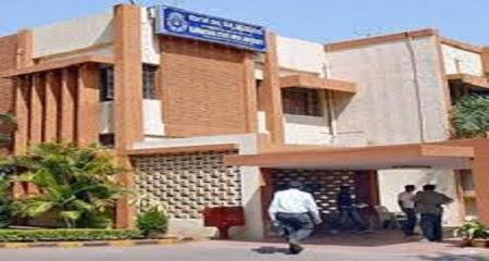 Mother Teresa College of Nursing, Mother Teresa Nursing College