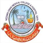 Nizamia TibbiUnani College Gaya