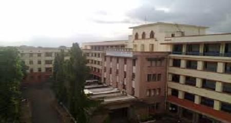 R.R. Christian College of Nursing, RRC College, RRC College Andhra Pradesh