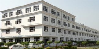 Gujarati Homoeopathic College Indore