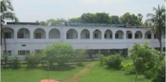 Dr Yadubir Sinha Homeopathic Medical College and Hospital Darbhanga, Sinha Homoeopathic Medical College & Hospital Darbhanga, Bihar