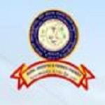 Veterinary College Bangalore, COVS Bangalore