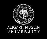 AK Tibbiya College Aligarh Logo