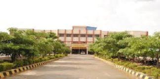 Adhiparasakthi Nursing CollegeKancheepuram, APCON Kancheepuram