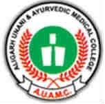 AUAMC Aligarh
