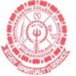 Adhiparasakthi Nursing CollegeKancheepuram