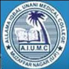 Allama Iqbal Unani Medical College, Muzaffarnagar
