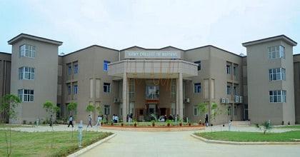 Army Nursing CollegeJalandhar, ACN Jalandhar
