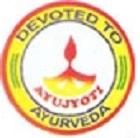 Ayujyoti Ayurvedic College Sirsa