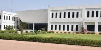 Baba Hira Das Ayurvedic College Badal, BHDJ Ayurvedic College Badal
