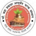 CBPACS Delhi