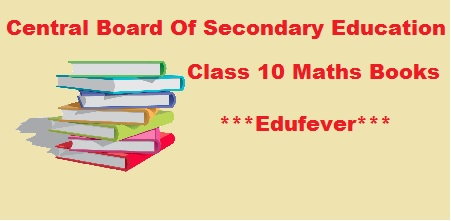 Top 7 CBSE Class 10 Maths Books You Must Need to Score Hingh