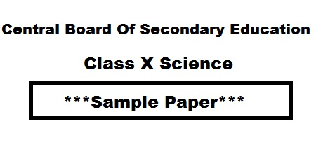 Ulike class 10 science term 1 pdf