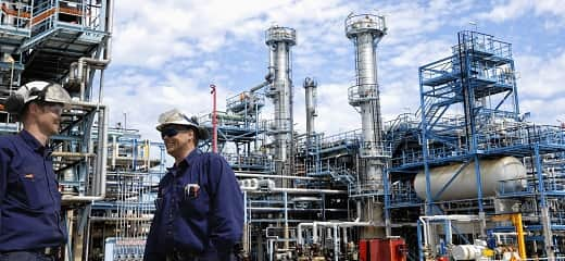 Career in Petroleum engineering in hindi