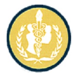 City Nursing College Mangalore