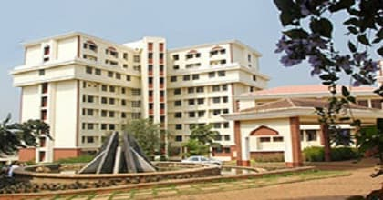 City Nursing College Mangalore