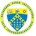 Dayananda Nursing College Bangalore, DSCN Bangalore