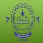 Desh Bhagat Ayurvedic College Punjab
