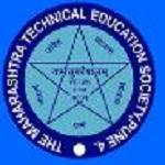 Dhondumama Sathe Homoeopathic College, DSHMC Pune