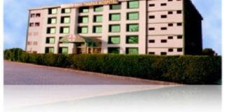 Thapar Nursing College Moga, SLT Nursing College Moga