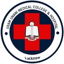 Eram Unani Medical College & Hospital Lucknow