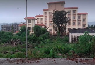 Faculty Of Ayurveda Uttarakhand, UAU Uttarakhand